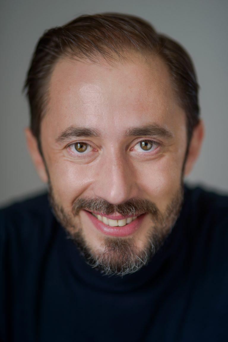 Jakub Kotyński