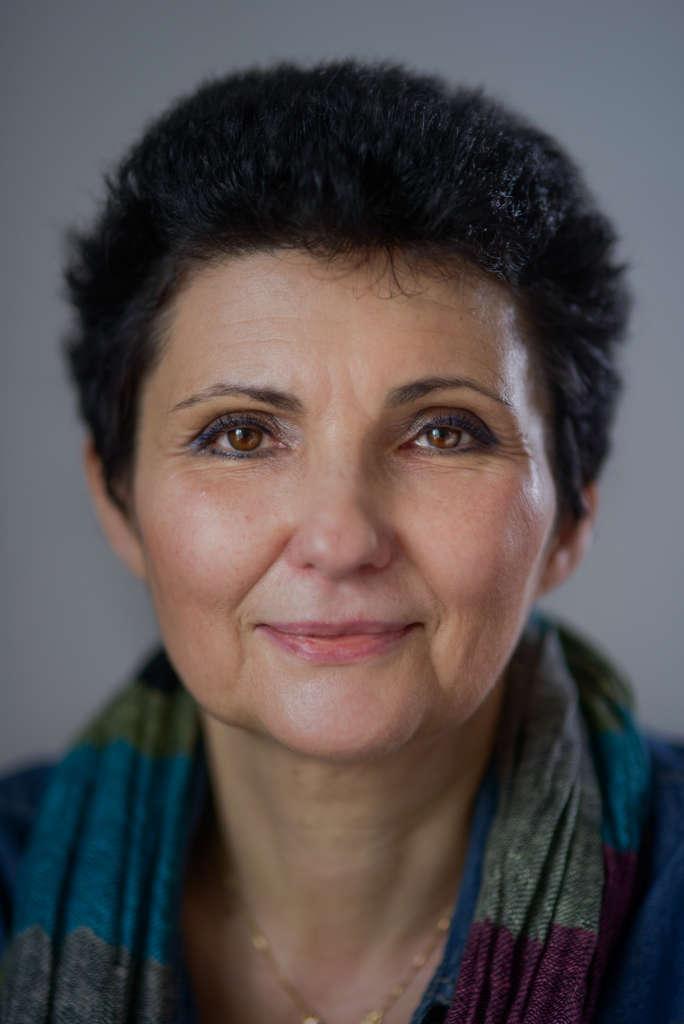 Joanna Obuchowicz