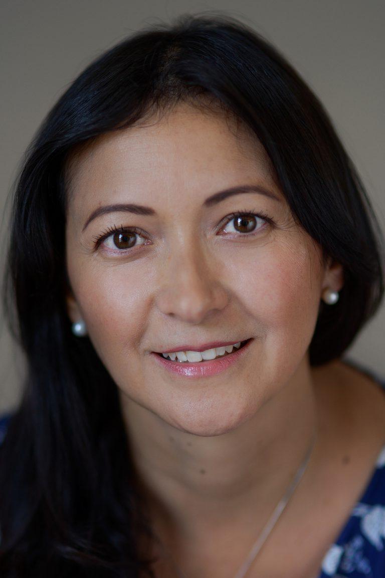 Melissa Hernández Jaczewska